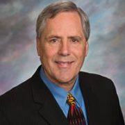 Senator Phil Jensen
