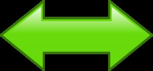two-way-arrow