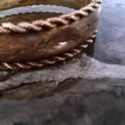 Ma's bracelet