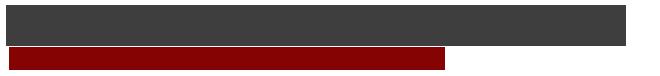 sdm_logo_v4_0_0