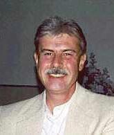 Gary E. Harvey